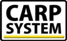 carp-system