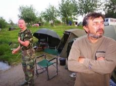 Hungary 2006