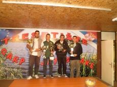 Memorijalno takmičenje 2014